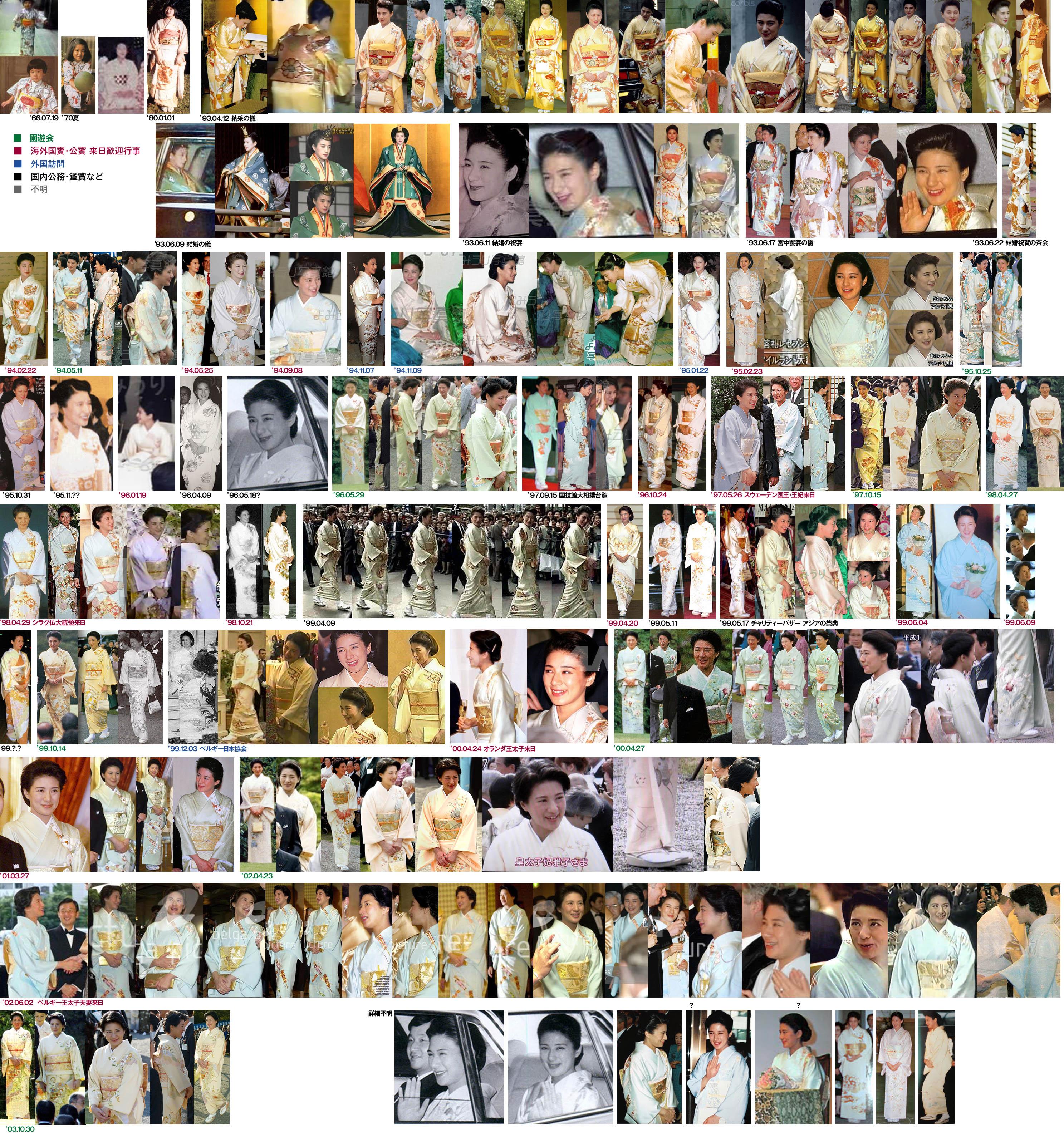 皇室御一行様★part3092©2ch.netYouTube動画>4本 ->画像>98枚