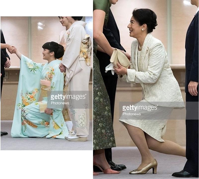 皇太子夫妻にまつわる怖い話第二百八十三話 [無断転載禁止]©2ch.net YouTube動画>2本 ->画像>666枚
